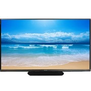 夏普 LCD-70DS31A 70英寸 LED液晶电视(黑色)