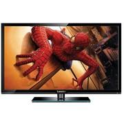 统帅 LE19ZA1 19英寸 超薄窄边框平板电视(黑色)