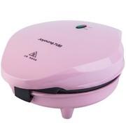 九阳 JK-20GW02 蛋糕机 粉色