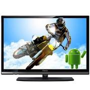 其他 创佳(canca)32LME8800 E6 32英寸智能液晶电视  带底座