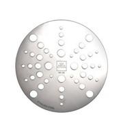 康宁 Visions/不锈钢 玻璃锅电磁炉导热片/17CM/适用于VS-32、VSD-3.5