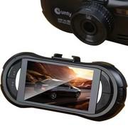 桑迪 SuntyA86S车载行车记录仪 1080P高清170度广角夜视