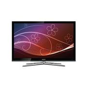 其他 哈呢(hani) LE27-E6GBFM 27英寸超薄LED液晶电视 可做显示器