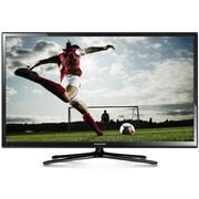 三星 PS60F5000ARXXZ 60英寸全高清等离子电视 黑色
