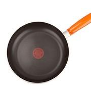 苏泊尔 火红点煎锅PJ26G1
