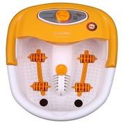 璐瑶 足浴按摩器 LY-201B 足浴器 气血养生机 水温可调 提篮设计 自动恒温