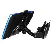 其他 掌航(PALMHANG)导航仪V900,7寸大屏,内置8G,顶配40G超大容量 黑色 套餐四