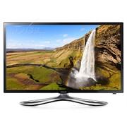 三星 UA32F4280ARXXR 32英寸窄边LED电视(黑色)