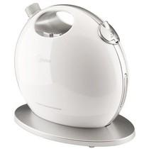 美的 YGJ125B 蒸汽挂烫机(白色)产品图片主图