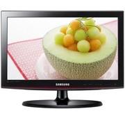 三星 LA32D400E1 32英寸高清液晶电视