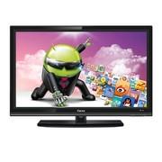 其他 创佳(canca)40LME8800 E6 40英寸智能液晶电视  带底座