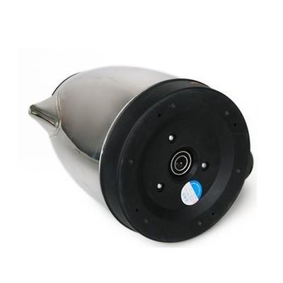 其他 半球 电水壶 1.8L 电热水壶产品图片2