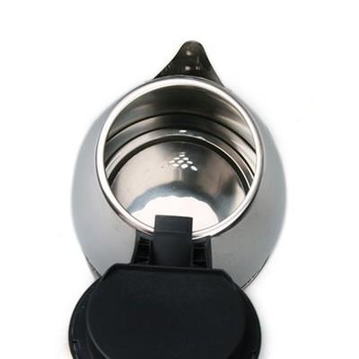 其他 半球 电水壶 1.8L 电热水壶产品图片5