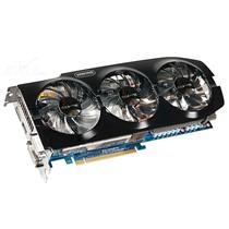 技嘉 GV-N760OC-2GD产品图片主图