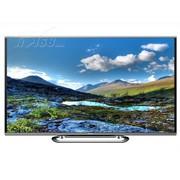 夏普 LCD-70LX850A 70英寸窄边3D网络智能电视(银色)