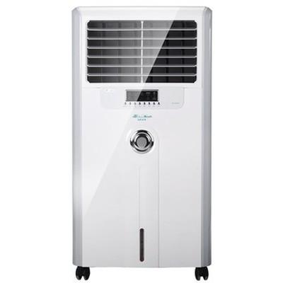 活仕 XH-M4000 加湿器产品图片1