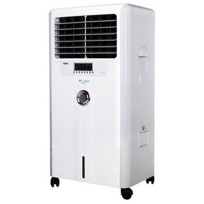 活仕 XH-M4000 加湿器产品图片2