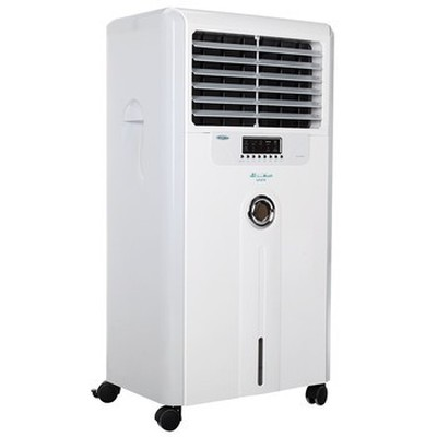 活仕 XH-M4000 加湿器产品图片3