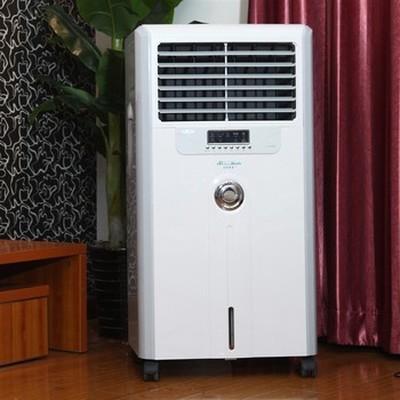 活仕 XH-M4000 加湿器产品图片4