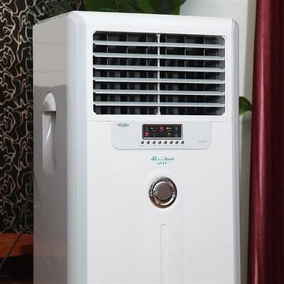 活仕 XH-M4000 加湿器产品图片5