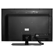 其他 创佳(canca)40LME8800 E6 40英寸智能液晶电视  带挂架送底座