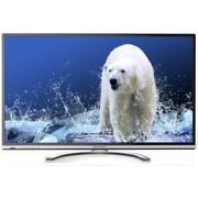 创维 42E7DRS 42英寸 智能四核安卓4.0 3D LED健康云电视(黑色)