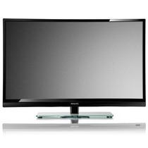 飞利浦 32PFL3530/T3 32英寸 高清LED液晶电视(黑色)产品图片主图