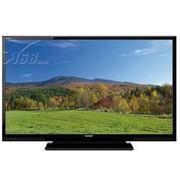 夏普 LCD-60LX255A 60英寸LED电视(黑色)