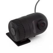 捷渡 D168S DVD导航专用720P行车记录仪