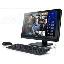 戴尔 OptiPlex 3011 AIO(i5-3470S/4G/500G)产品图片主图