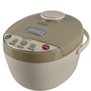 伊立浦 FD18-CT79S 健康养生 荞米煲