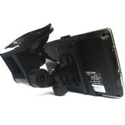 其他 悦航 T20 高清汽车自行车摩托车货车GPS 便携式导航仪测速一体机 终身免费升级