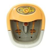 其他 科亚电器  按摩足浴盆  KY-3088
