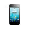 夏普 SH831T 3G手机(黑色)CDMA2000/CDMA