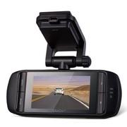 YooCar smart50 1080P 高清汽车行车记录仪 车载记录仪 高端汽车黑匣子 超强夜视Full HD广角