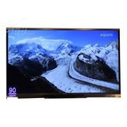 夏普 LCD-90LX740A 90英寸3D网络智能LED电视