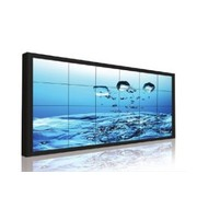清投视讯 LCD液晶显示系统
