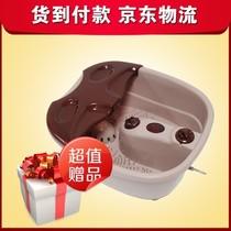 科亚 按摩足浴盆温惠型KY-2088产品图片主图