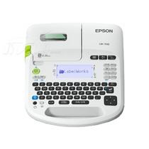爱普生 LW-700产品图片主图