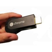 谷歌 Chromecast电视棒