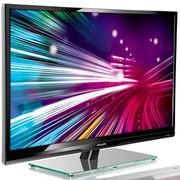 飞利浦 39PFL3530/T3 39英寸 全高清LED液晶电视(黑色)