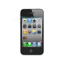 苹果 iPhone4 8GB 联通版3G手机(黑色)产品图片主图