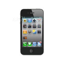 苹果 iPhone4 32G 国行产品图片主图