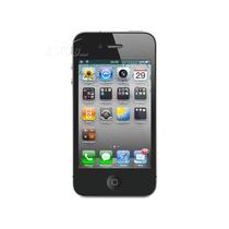 苹果 iPhone4 32G产品图片主图