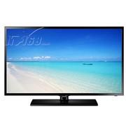 三星 HG40AB670FJXXZ商用电视