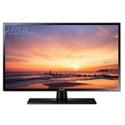 三星 HG55AB690QJXXZ商用电视