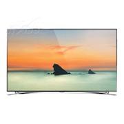 三星 HG55AB890XJXXZ商用电视