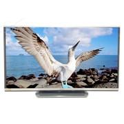 夏普 LCD-60LX750A 60英寸3D网络LED电视(黑色)