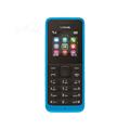 诺基亚 1050 GSM手机(蓝色)