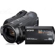 欧达 HDV-D350(单机)